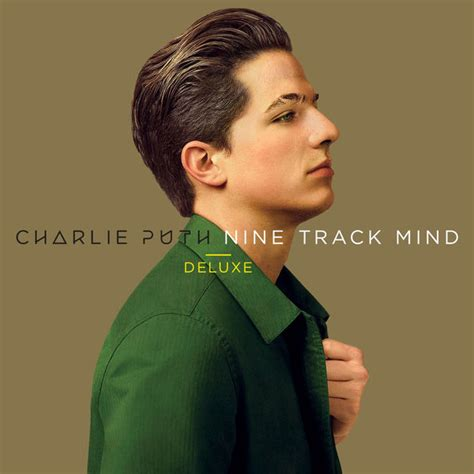 charlie puth one call away m4a charlie puth nine track mind deluxe 2016 itunes