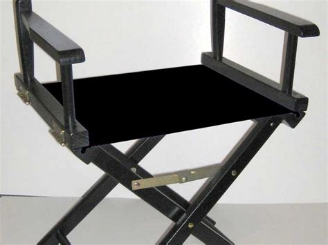 Directors Chair Design Ideas Black Directors Chairs Australia Chairs Seating