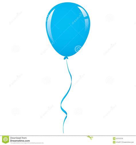 14 blue balloon vector images cartoon balloon clip art