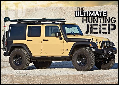 hunting jeep for sale jeep wrangler ideas jeep wrangler unlimited rubicon hard