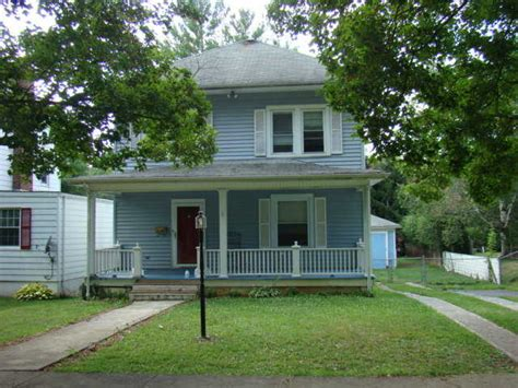 bluefield west virginia reo homes foreclosures in