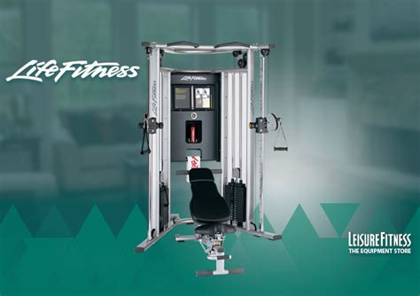 fitness g2 home