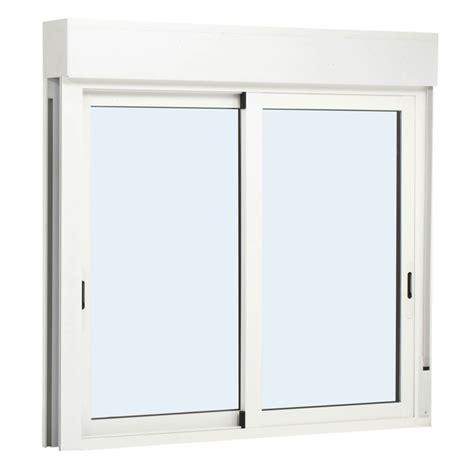 persiana para ventana ventana ventana aluminio 2hojas corredera persiana ref