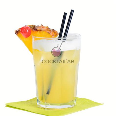 mai cocktail mai cocktail cocktail lab cocktail recipes