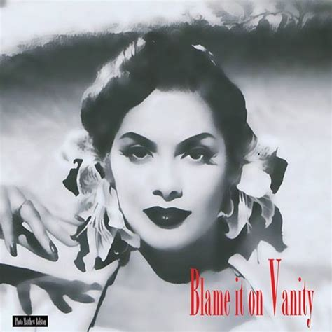 Blame It On Vanity by 7 The Cover Of New Book Blame It On Vanity Quot Coming Soon To Blameitonvanity God