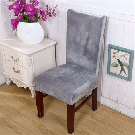 Velvet Dining Chair Covers Chairs Marvellous Velvet Dining Room Chairs Navy Velvet Dining Chairs Velvet Dining Room Chair