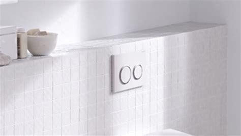 placca per cassetta geberit placche di comando geberit per wc geberit italia