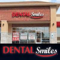 Dental Smiles of Joliet in Joliet, IL 60435   ChamberofCommerce.com