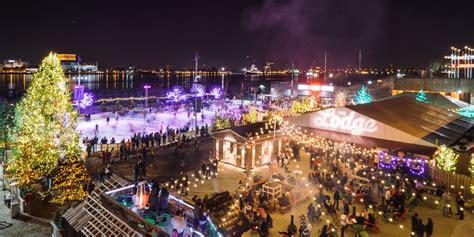 new year in philadelphia 2016 things to do with on new year s in philadelphia