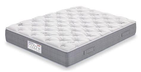 colchones para dormir colchones para dormir en el suelo great estas with