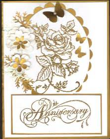 wedding anniversary card ideas for impressive wedding anniversary cards best