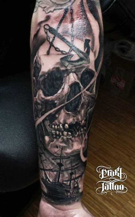 awesome skull tattoos 17 best images about skull ideas on