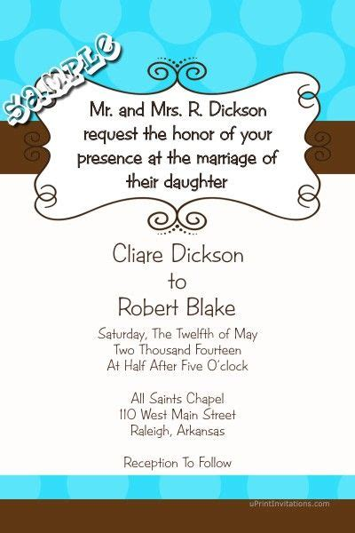 75 best wedding invitations images on