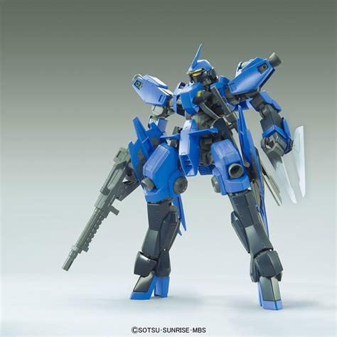 Gundam Barbatos Ko Gdm 01 5 11 2015 玩具新聞報導 玩具日報資料庫 toysdaily 玩具日報 powered by
