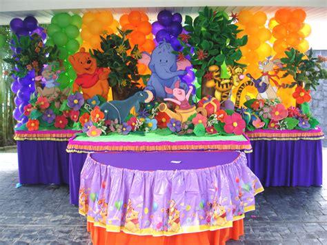 decoracion globos fiestas infantiles decorando mejor decoraci 243 n con globos para fiestas