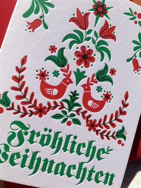 images  german christmas cards  pinterest christmas books christmas postcards
