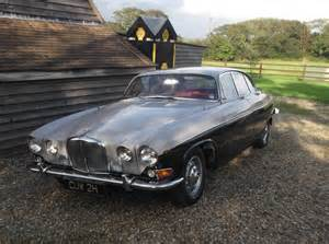 Jaguar 420 Forum Classic Car Sales View Our Classic Car Sale