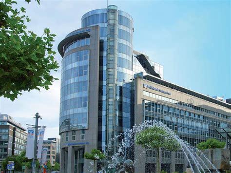 gemeinnützige bank volksbank stuttgart