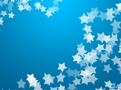 wallpaper design star stars backgrounds wallpaper cave