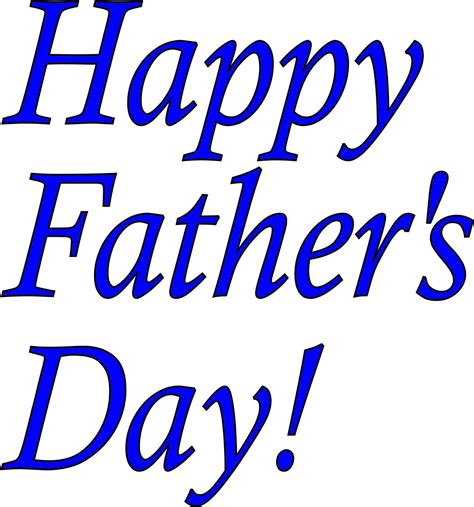 fathers day fathers day sports quotes quotesgram