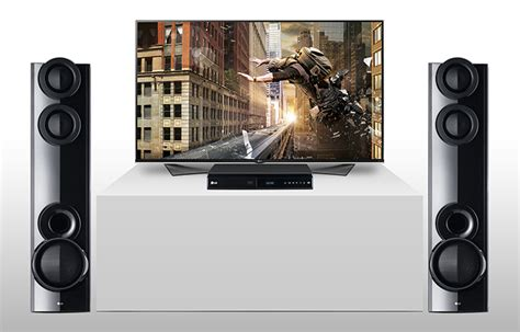 Home Theater Polytron Plus Tv lg lhd675 4 2ch home theater system price in pakistan