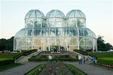 Botanical Garden Of Curitiba Botanical Garden Curitiba Ronald Peixoto Galleries Digital Photography Review