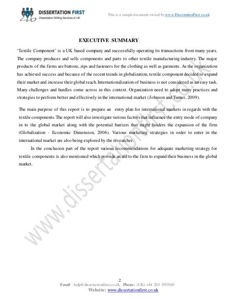 dissertation thesaurus synonym for dissertation 28 images thesis thesaurus
