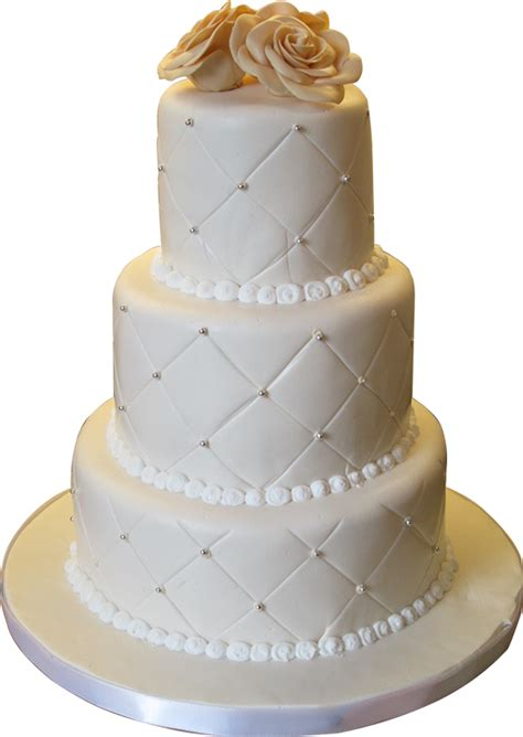 Wedding Cake Png by Wedding Cake Png Images Free
