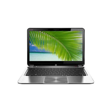 Memory Hp V 32gb hp envy 4 14 inch screen i5 2 6ghz 8gb 32gb ssd 500 gb hd amd hd 8750 2gb dedicated