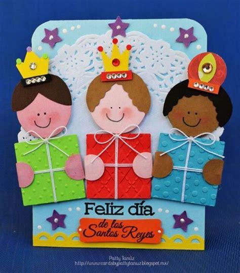 imagenes para desear feliz dia de reyes tarjetas y postales con im 225 genes para desear feliz d 237 a de