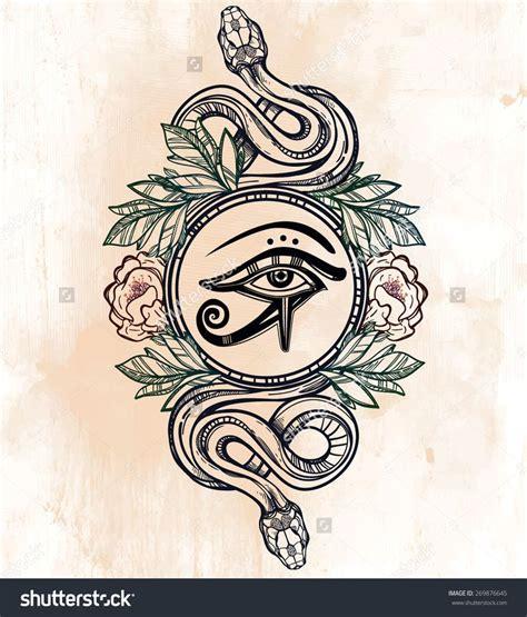 design art egypt best 25 egypt tattoo ideas on pinterest egyptian tattoo