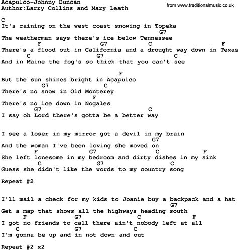 who was in my room last lyrics 100 in my bedroom lyrics mesto 725 best lyrics images on ukulele songs guitar