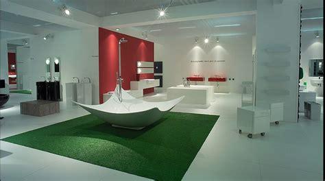 amazing bathroom designs blog  top luxury interior