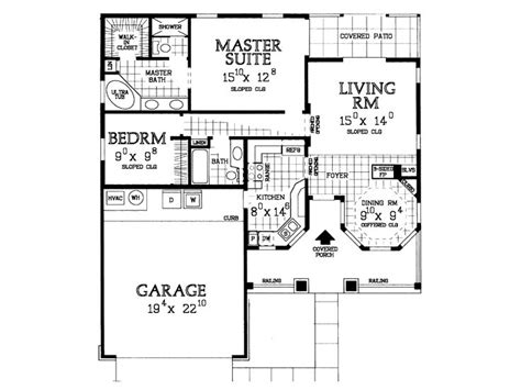 plan 057h 0036 find unique house plans home plans and floor plans plan 057h 0030 find unique house plans home plans and