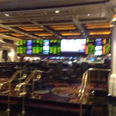 mandalay bay sports book 22 photos 30 reviews casino the las vegas nv phone