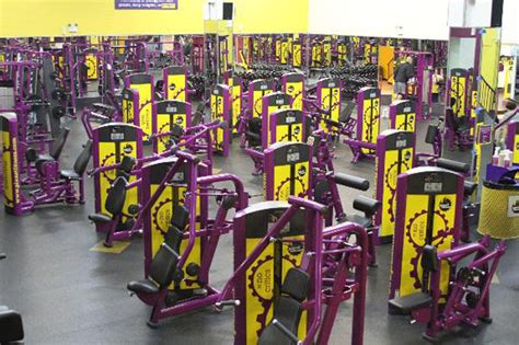 Planet Citysights Ny Desk by Planet Fitness Launches In Mishawaka Indiana