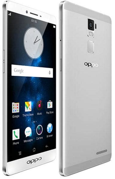 Oppo R7 Plus Ram 4gb oppo r7 plus 4gb ram features specifications details