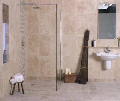 Small Bathroom Photos modern edge luxury wet rooms and designer bathrooms in london