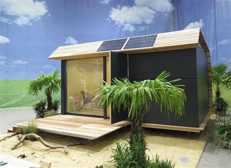 eco cabin 135 sq ft grid wave eco cabin by eco living