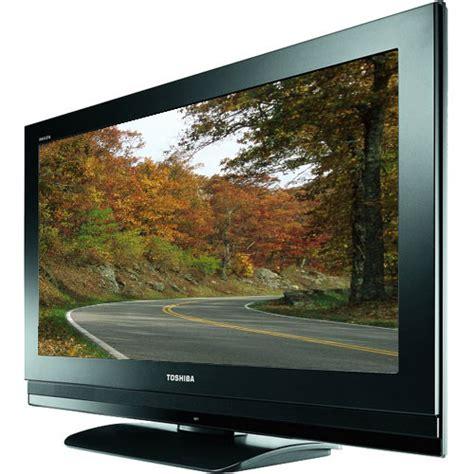 Tv Toshiba Regza 19p2 toshiba 32a3000 32 quot 16 9 multi system regza 1366 x 32a3000