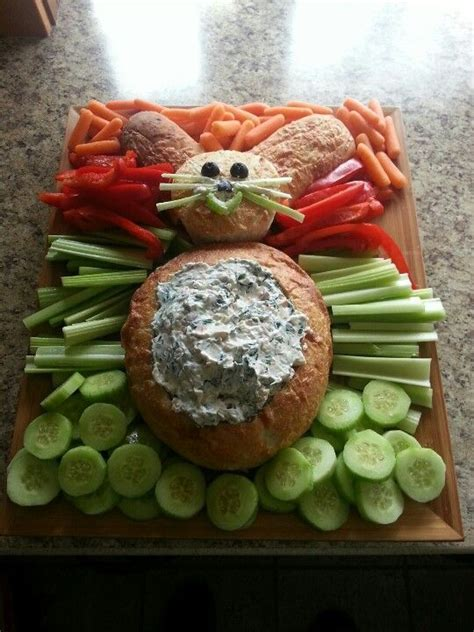 appetizers easter easter appetizer holidays
