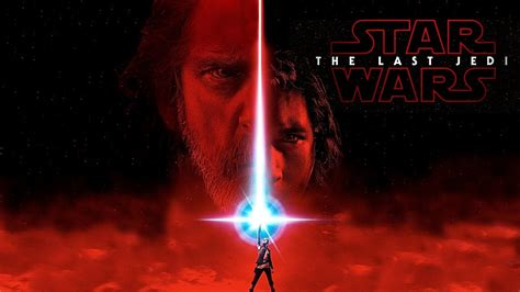 Having A House Built by Download Star Wars The Last Jedi Torrent Dutch