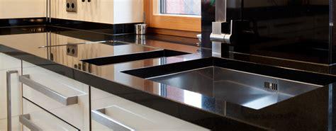 Küchen Arbeitsplatten Obi Preise by Wohnzimmer Grau Rot
