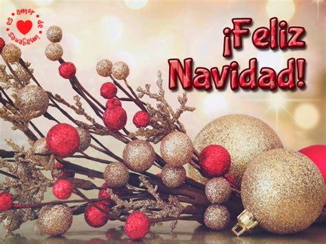 imagenes hermosas para desear feliz navidad frases para desear feliz navidad estas fiestas