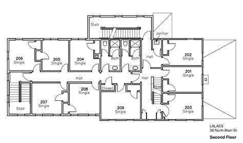 caribbean house plans karsten homes floor plans california caribbean house floor
