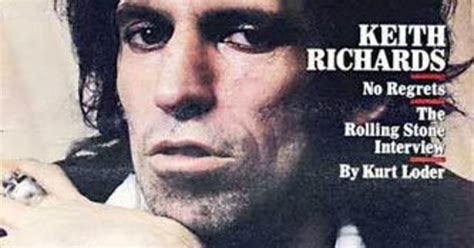 rs keith richards  rolling stone covers rolling stone