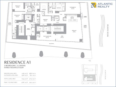 colony homes floor plans turnberry colony floor plans 28 images turnberry b