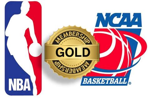 Mba Picks Parlay by Picks And Parlays Ncaa Basketball All Basketball Scores Info