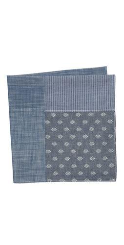 Cici Dress Pocket how to style a kimono