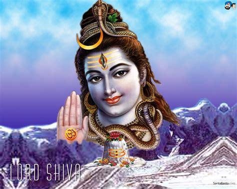 Mahashivratri 2014 New Wallpapers Kalyaneshwar Shiv Lord Shiva